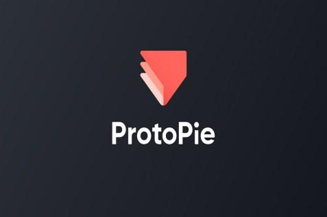 ProtoPie Crack