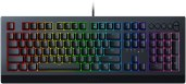 5 Best inexpensive keyboards for gaming
