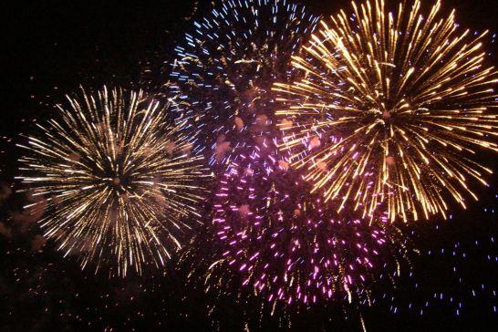 Imagini pentru foc de artificii