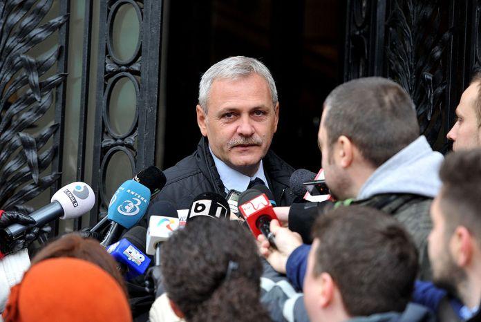 Ce se ascunde în spatele atacurilor PSD la adresa lui Tudorel și de ce a fost păstrat ministru?