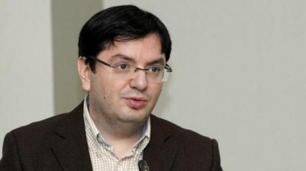 Nicolae Banicioiu, Dosar Colectiv