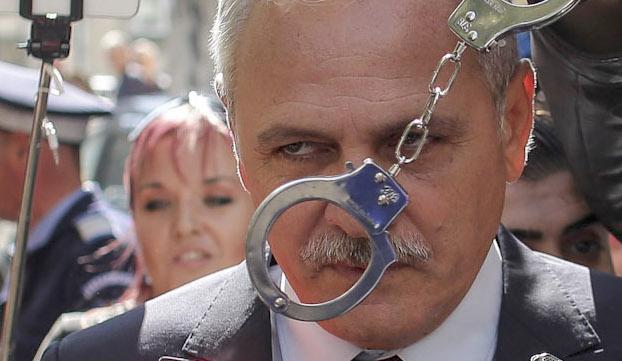 Liviu Dragnea, PSD
