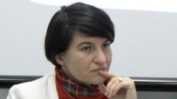 Document / Proiect de standardizare a informațiilor ...   Violeta Alexandru