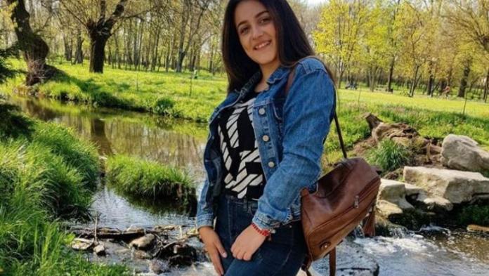 Luiza Melencu