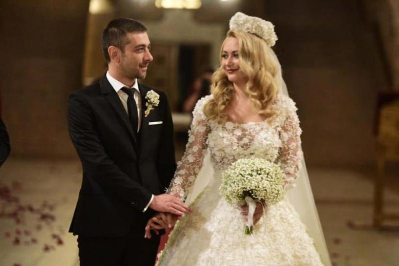 Nuntă - Wikipedia