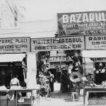 la bazar