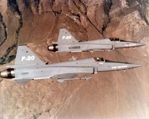U.S. Airforce photo