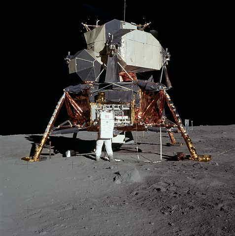 20 iulie-5927_NASA