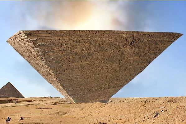 upsidedownPyramid-hi