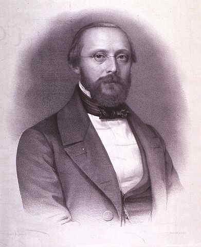 13 octombrie Rudolf_Virchow
