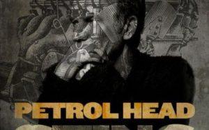 sting-petrol-head-385x240