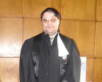 Vasile-Sorin Curpăn