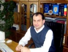 Marcel Grigore Bărbieru
