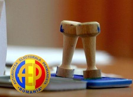 AEP-recruti