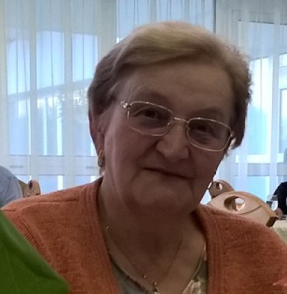 bunica1