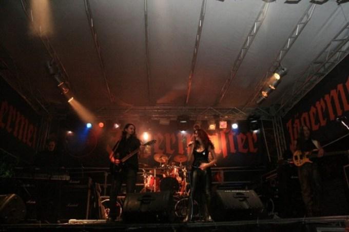 barocfest2