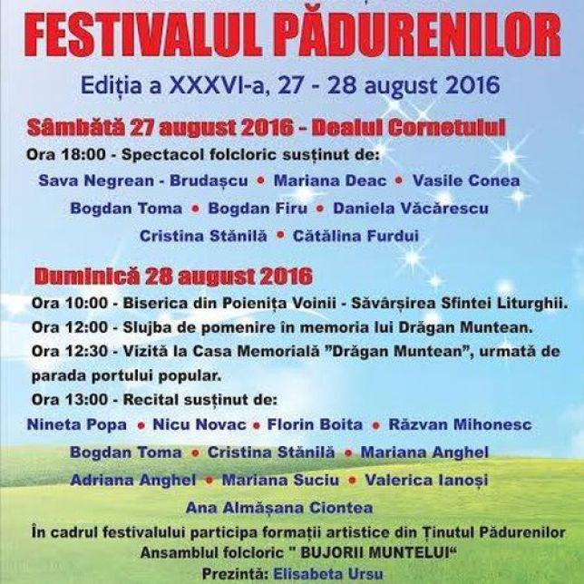 festival-padureni