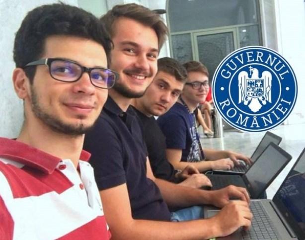 interschip gov.ro