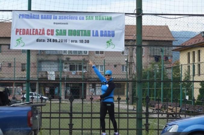 pedaleaza-san-montan1