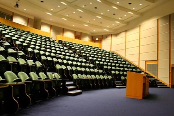 amfiteatru_studenti