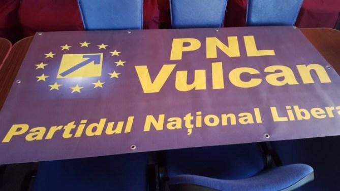 pnlvulcan