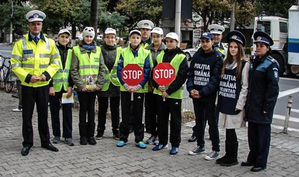 politia-scolara