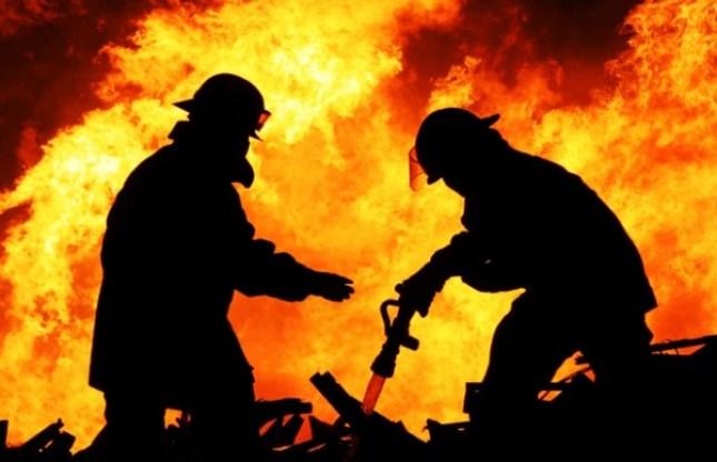 pompieri-incendiu_0