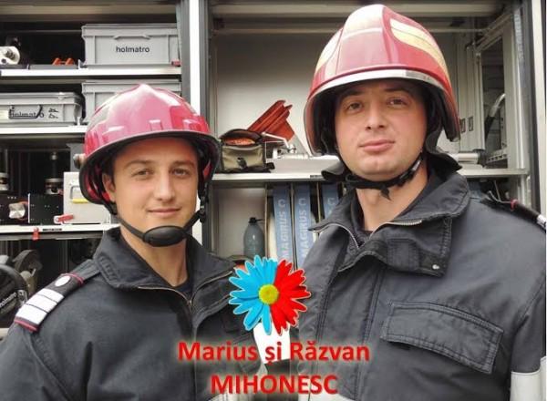 pompieri-premiati