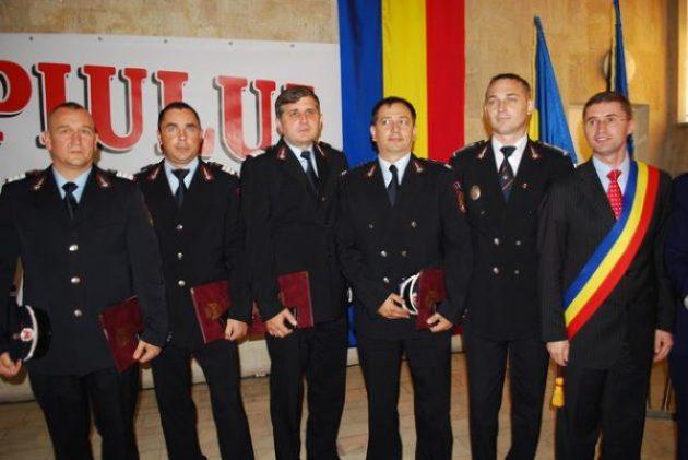 tibi-pompieri