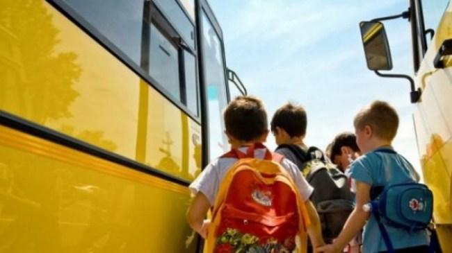 transport_elevi