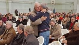 nicolae-stoica-pensionar