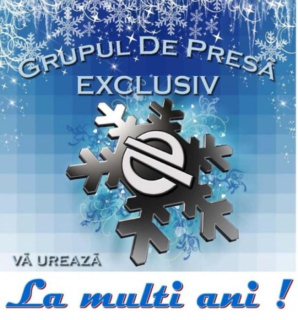 exclusiv_la-multi-ani