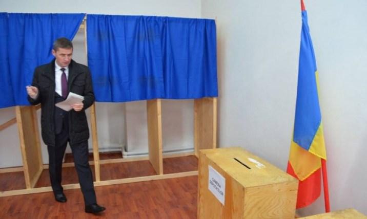 petrosani-vot1