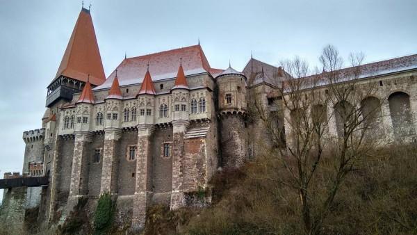 castel hd