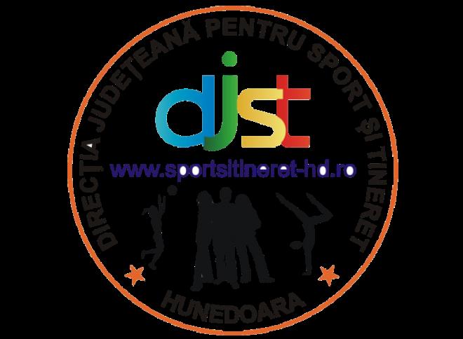 djst-blog