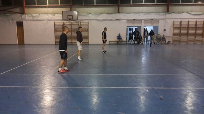fotbaltenis1