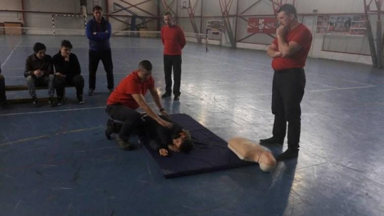 paramedici4