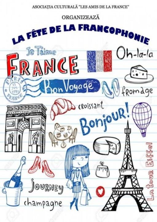 ziua-francofoniei