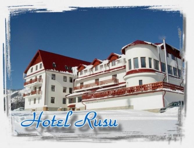 2240hotel_rusu1hotel