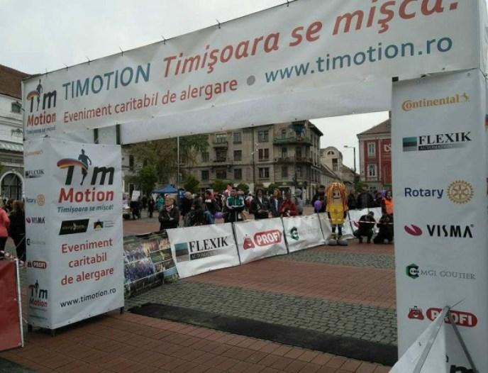 Timotion-1