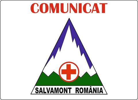 salvamont11
