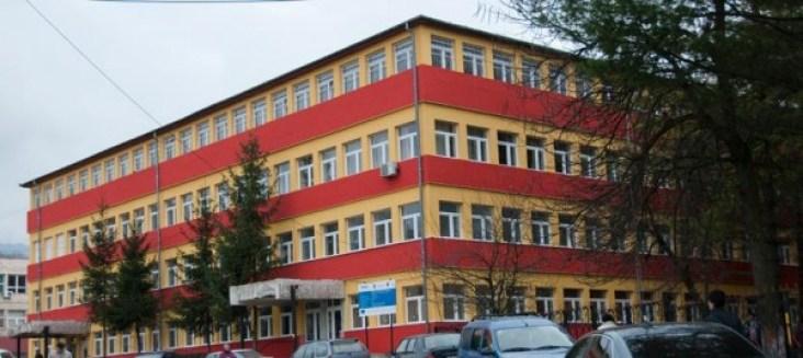 spital petrosani1