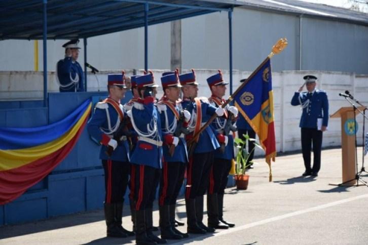 ziua jandarmeriei2
