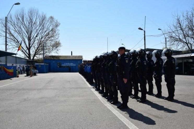 ziuajandarmeriei4