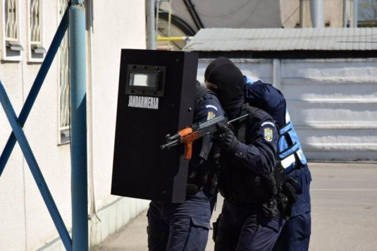 ziuajandarmeriei8