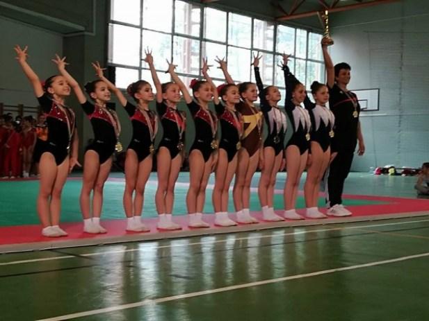 gimnast7