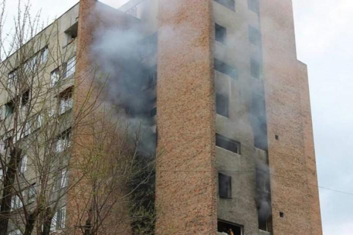 incendiu5