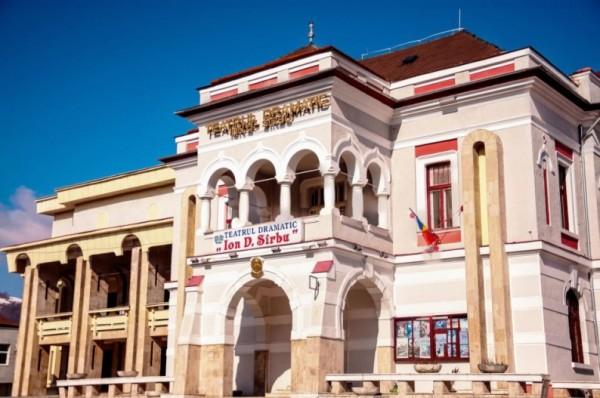 teatru id sarbu