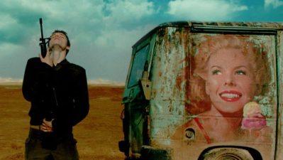 Două seri cu proiecție gratuită de film la Mina Petrila, în cadrul Caravanei TIFF