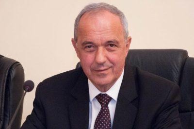 """Laurențiu Nistor: """"Județul Hunedoara primește cel mai mare buget pentru Sănătate din ultimii 20 de ani"""""""